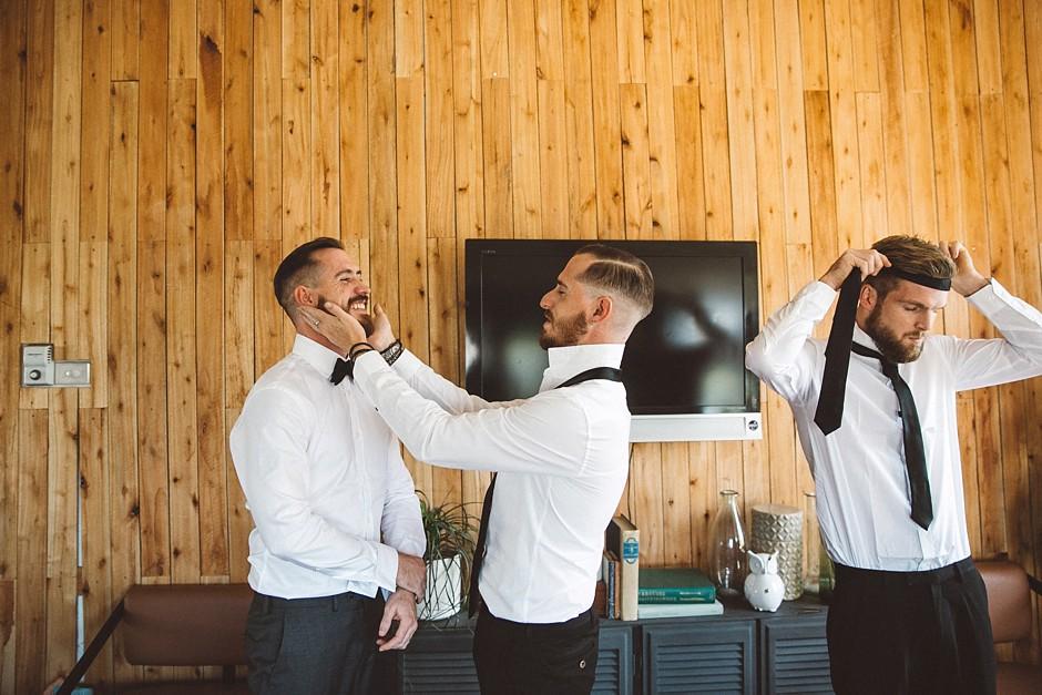 alisongerard_durban_wedding-14