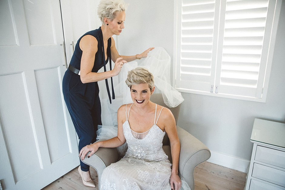 alisongerard_durban_wedding-25