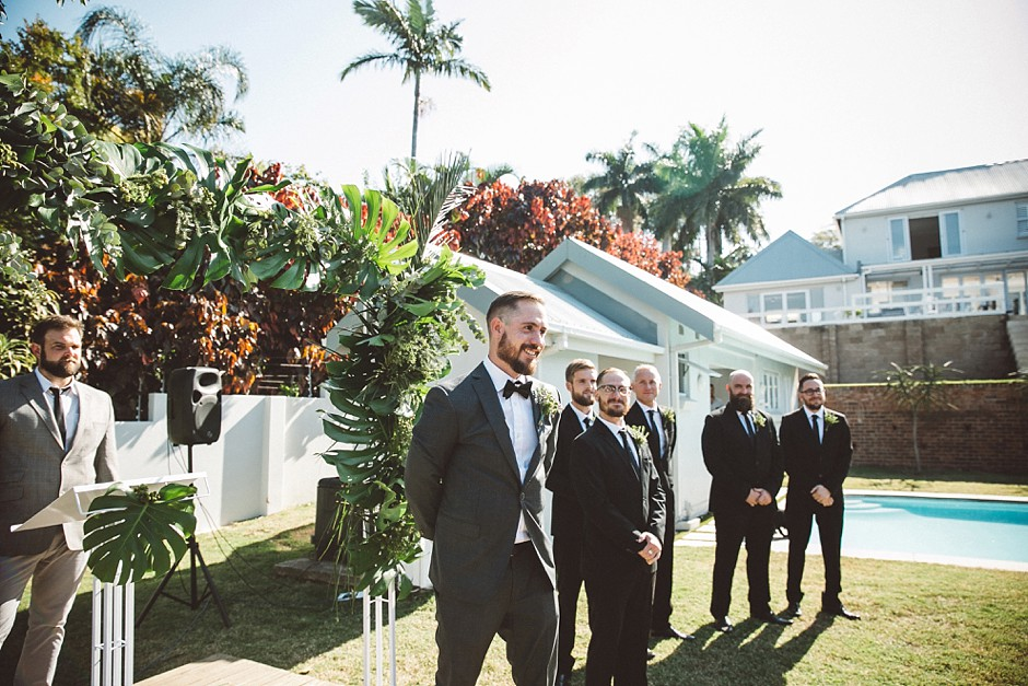alisongerard_durban_wedding-30