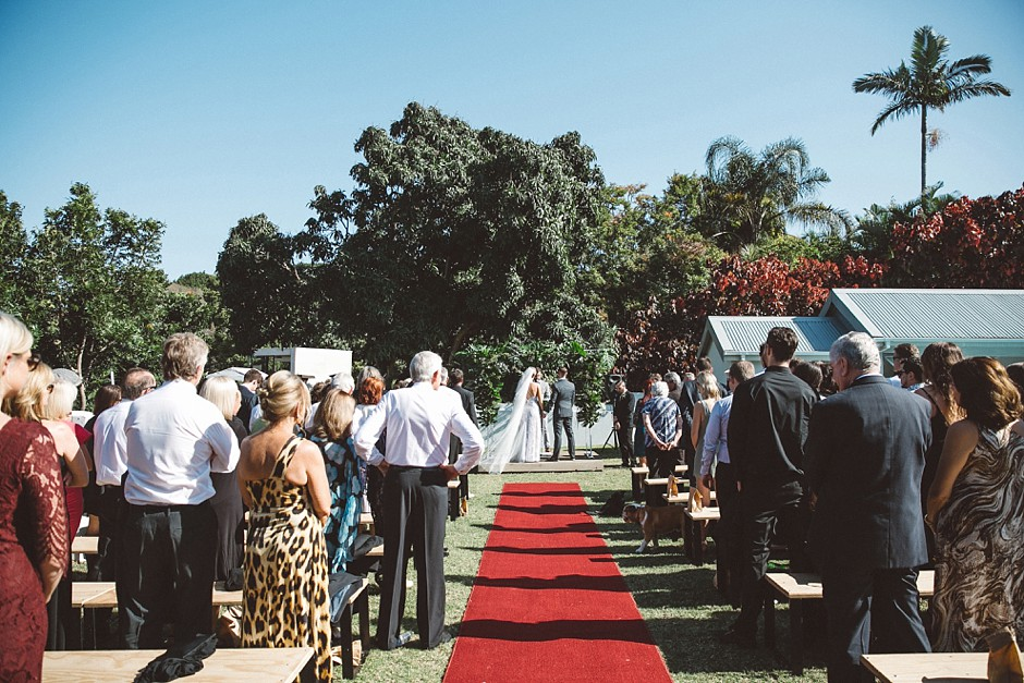 alisongerard_durban_wedding-32