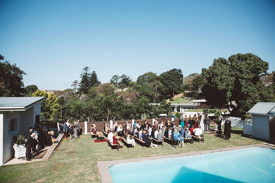 alisongerard_durban_wedding-33
