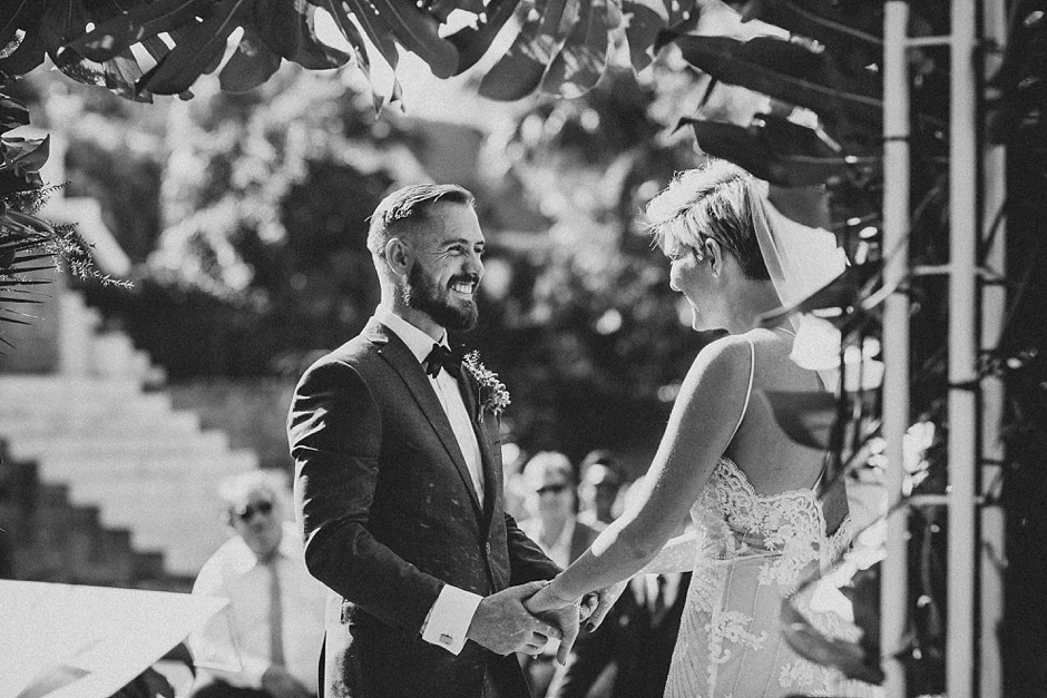 alisongerard_durban_wedding-35