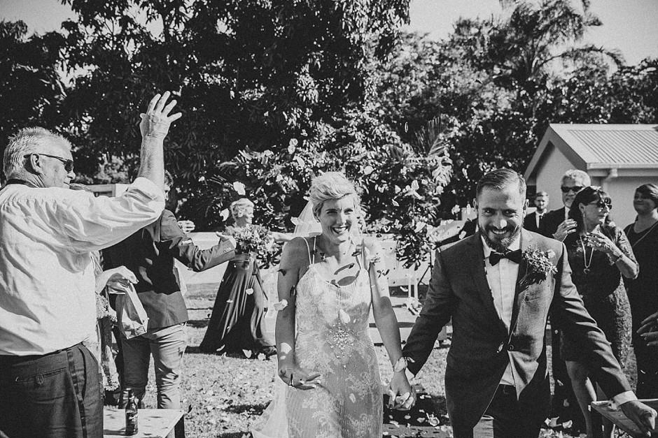 alisongerard_durban_wedding-39