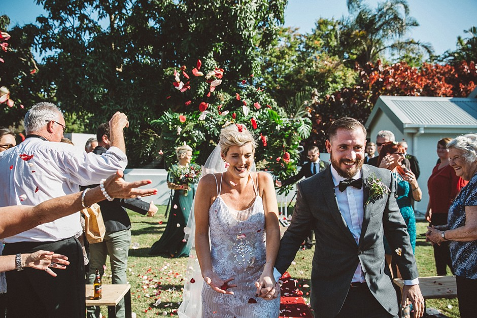alisongerard_durban_wedding-40