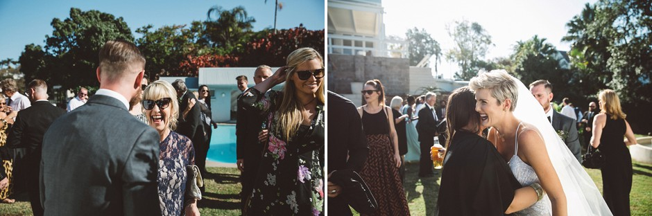 alisongerard_durban_wedding-41