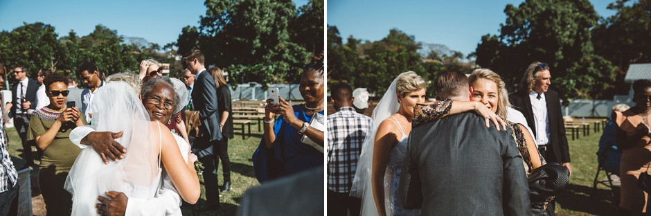 alisongerard_durban_wedding-43