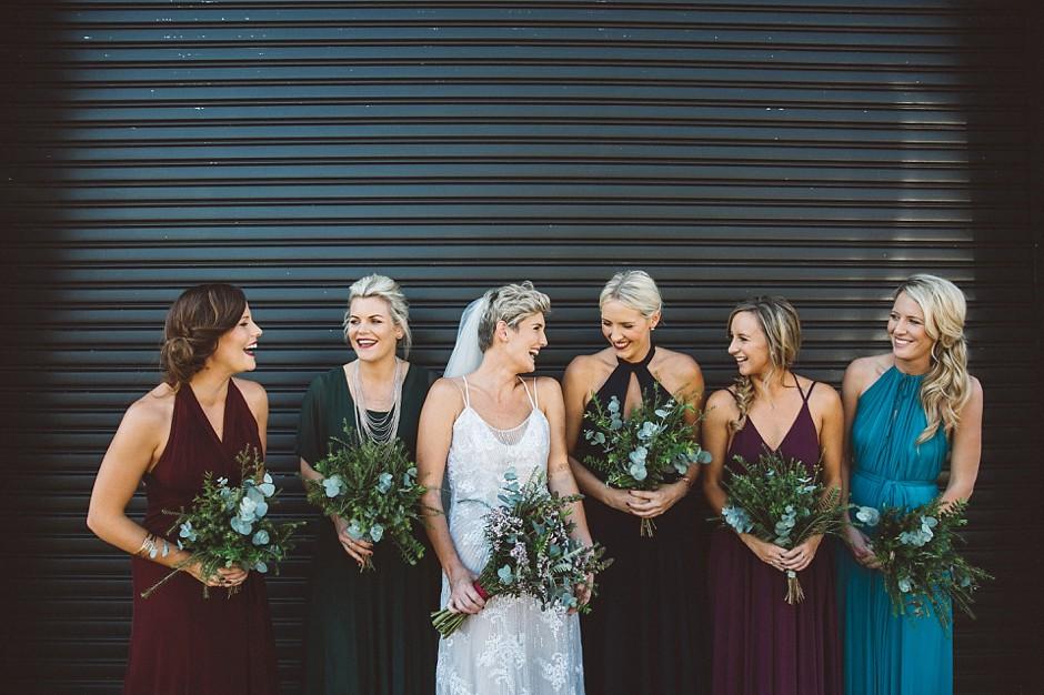 alisongerard_durban_wedding-48