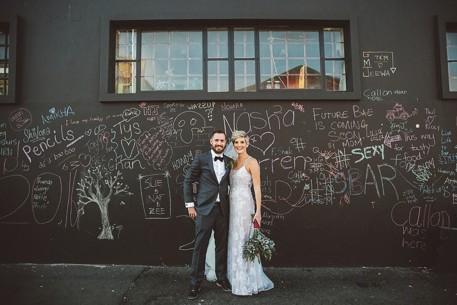 alisongerard_durban_wedding-49