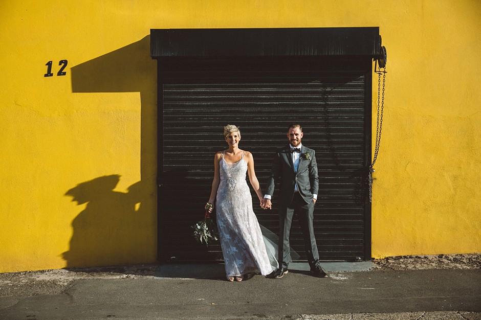 alisongerard_durban_wedding-54
