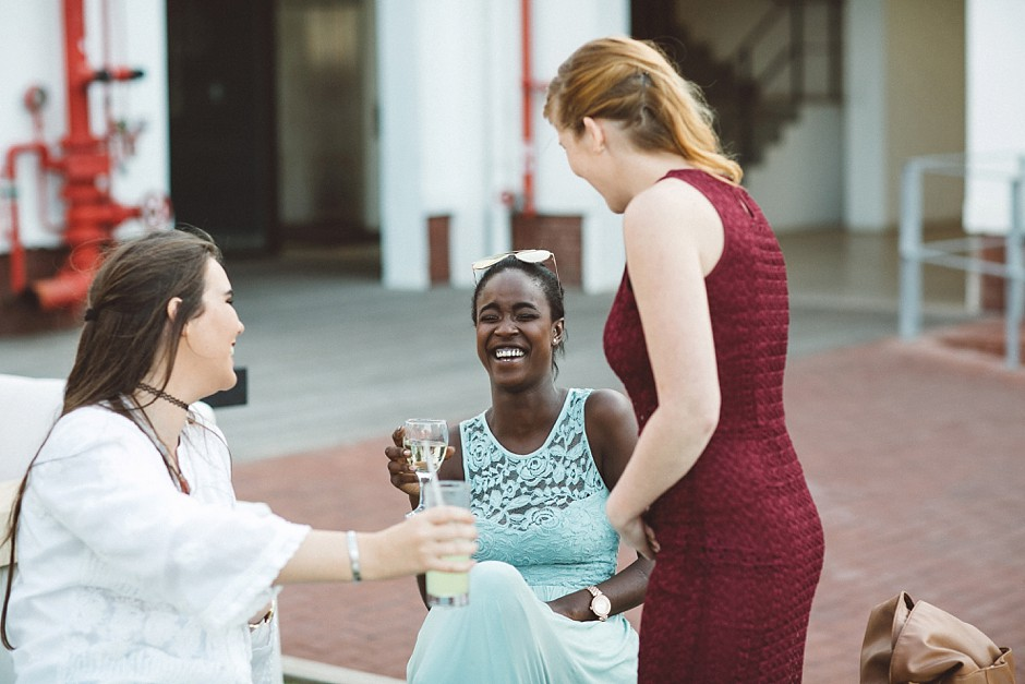 alisongerard_durban_wedding-61