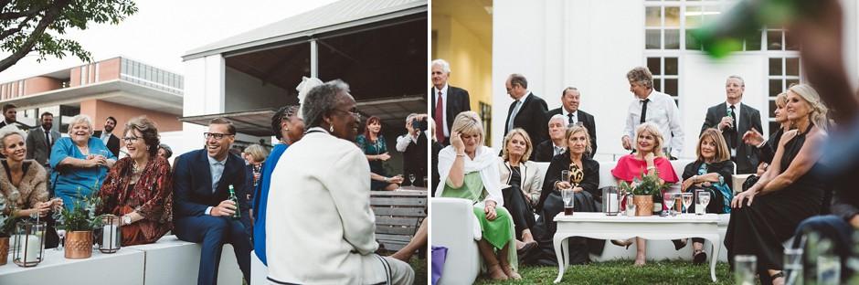 alisongerard_durban_wedding-68