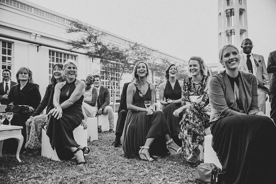 alisongerard_durban_wedding-69