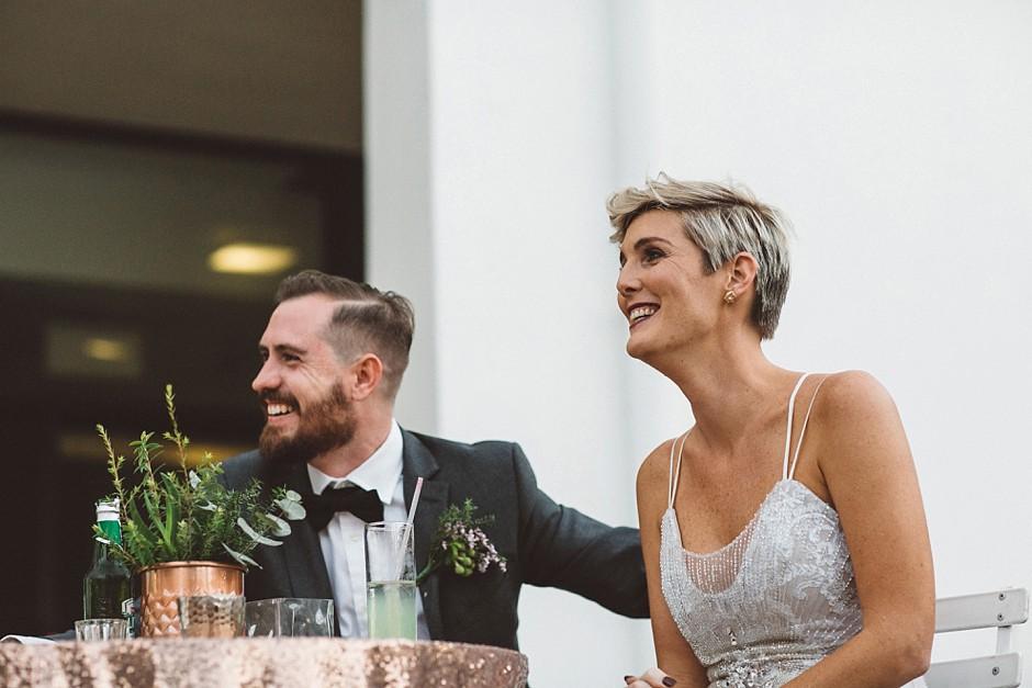 alisongerard_durban_wedding-70