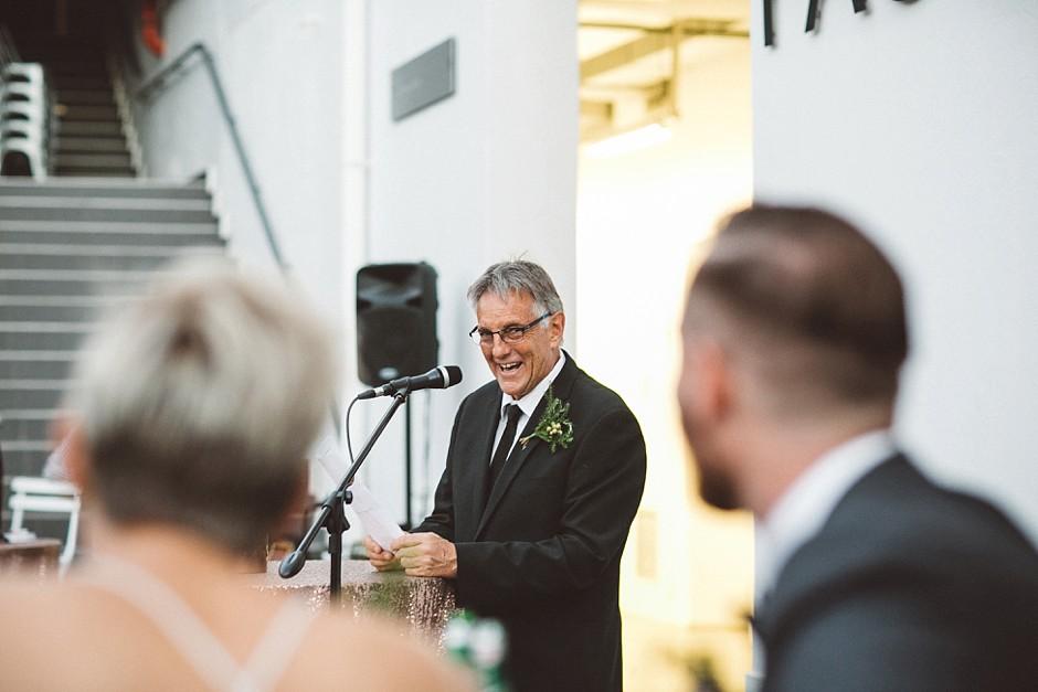 alisongerard_durban_wedding-72