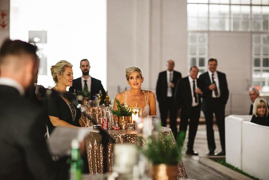 alisongerard_durban_wedding-79