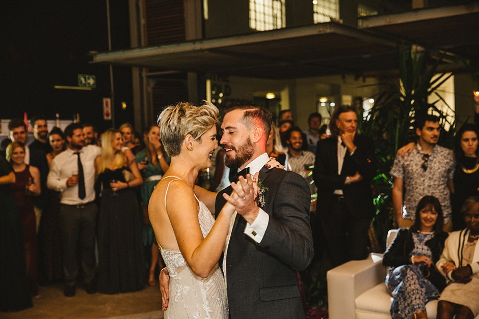 alisongerard_durban_wedding-82