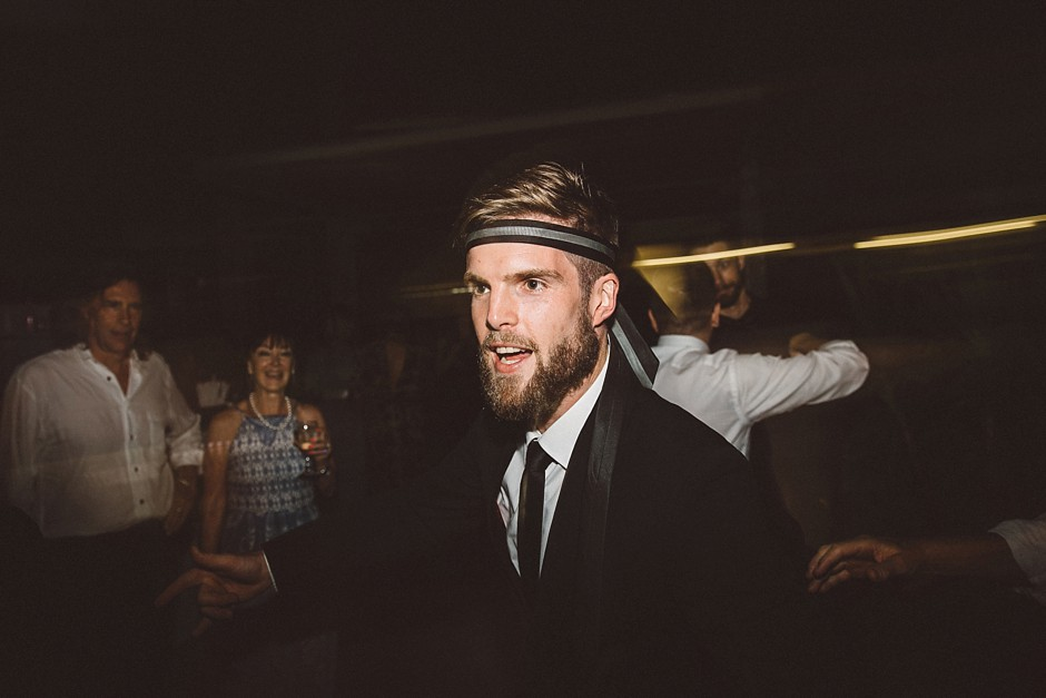alisongerard_durban_wedding-85