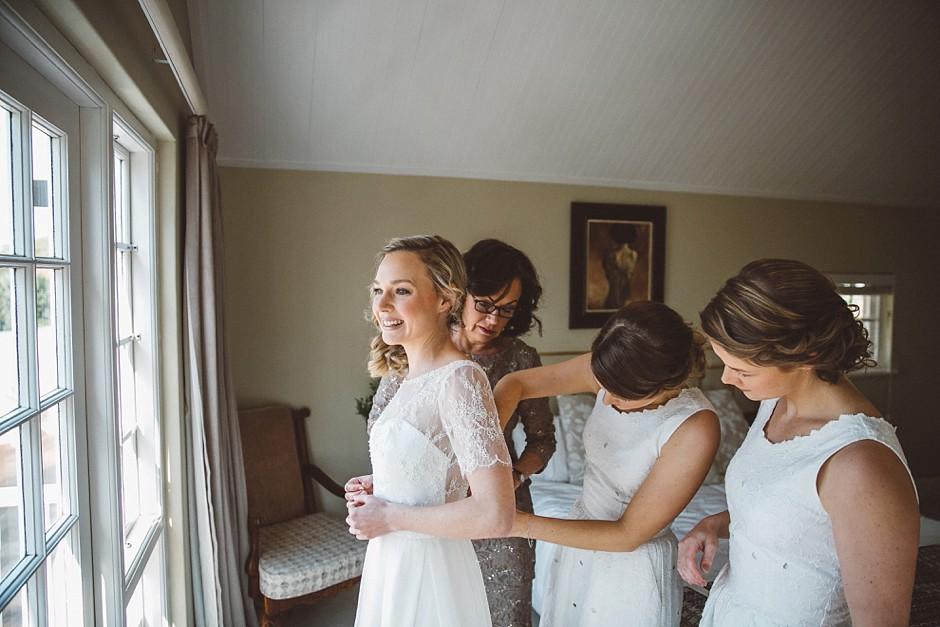 kellytrent_kzn_wedding-014