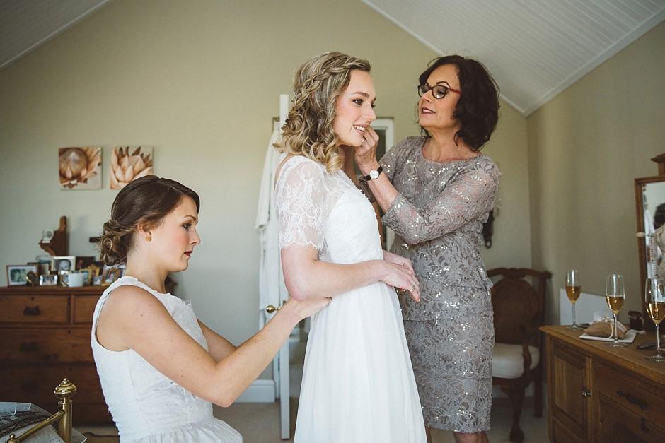 kellytrent_kzn_wedding-015