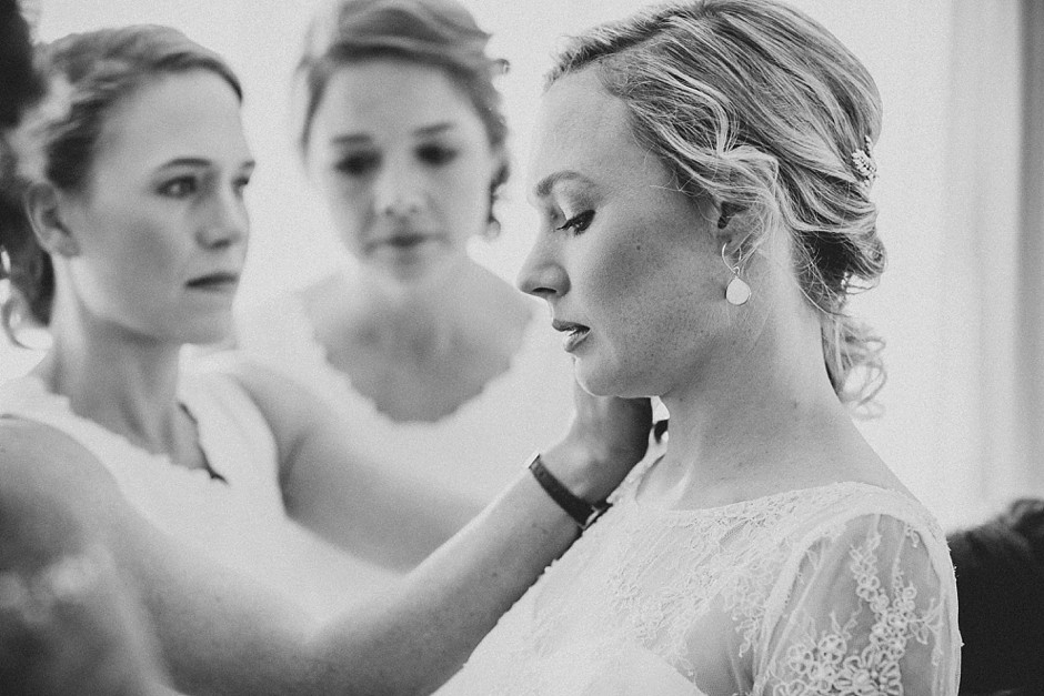 kellytrent_kzn_wedding-016