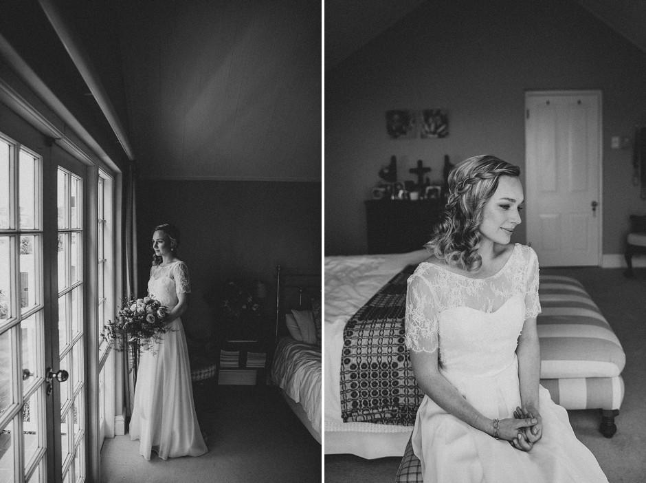 kellytrent_kzn_wedding-018