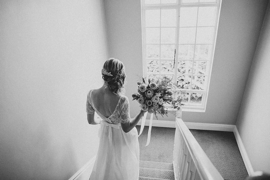 kellytrent_kzn_wedding-019