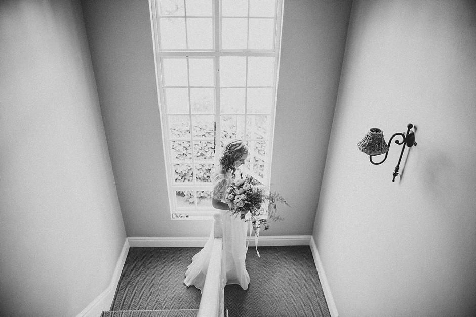 kellytrent_kzn_wedding-020