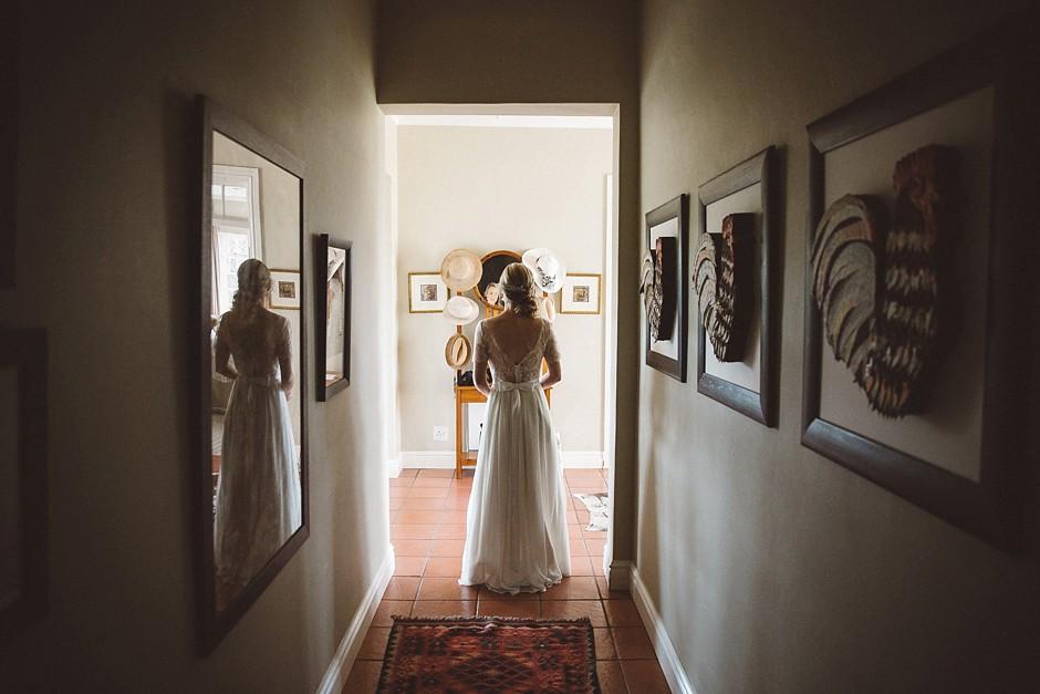 kellytrent_kzn_wedding-022