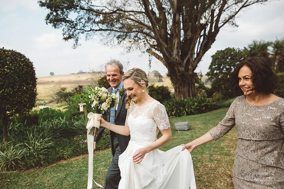 kellytrent_kzn_wedding-024