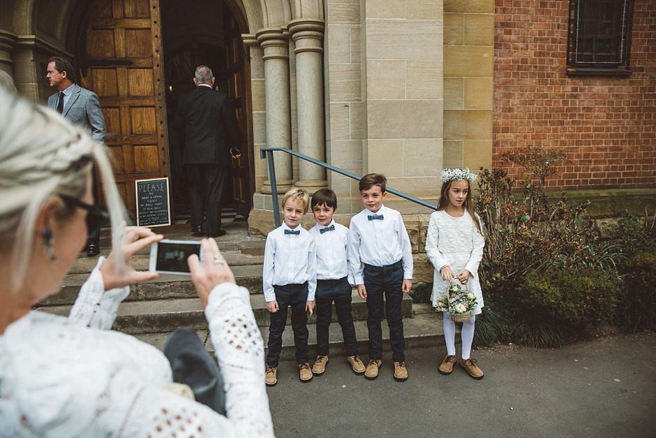 kellytrent_kzn_wedding-027