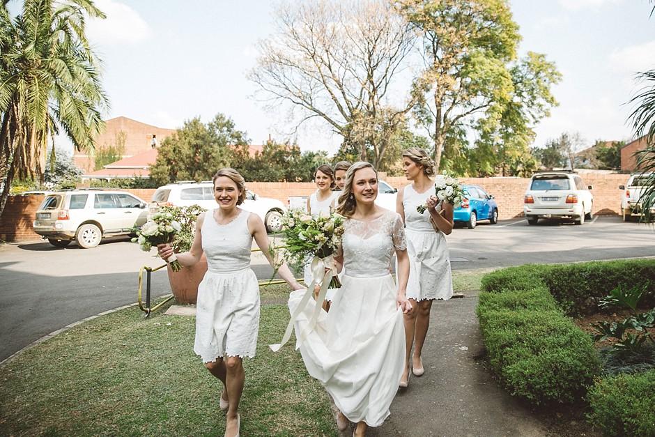 kellytrent_kzn_wedding-029