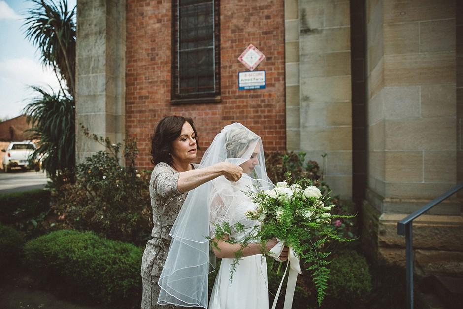 kellytrent_kzn_wedding-031