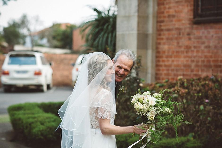 kellytrent_kzn_wedding-032