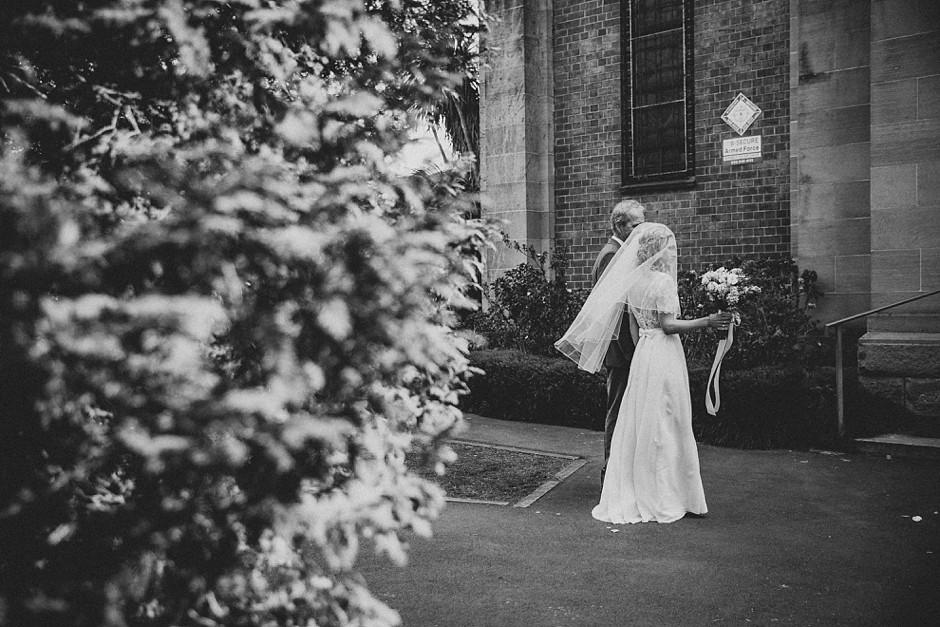 kellytrent_kzn_wedding-033