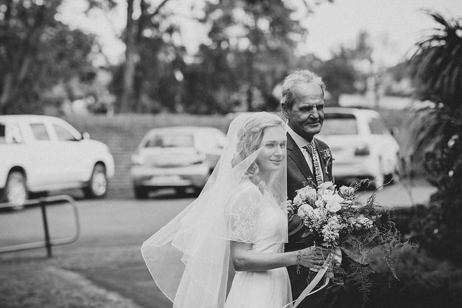 kellytrent_kzn_wedding-034