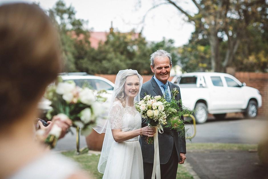 kellytrent_kzn_wedding-035