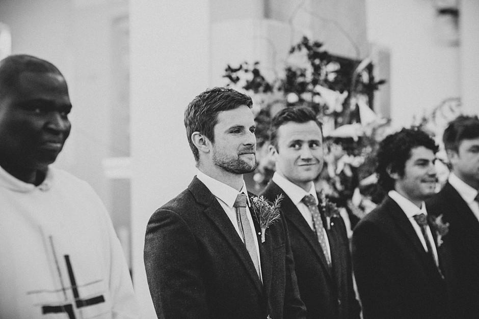 kellytrent_kzn_wedding-037