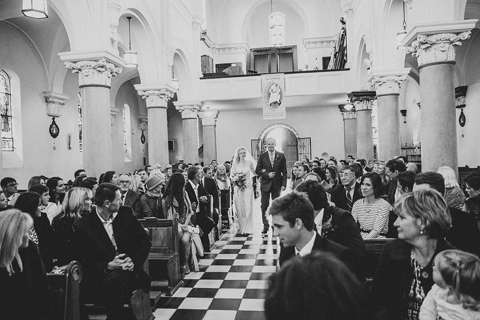 kellytrent_kzn_wedding-038