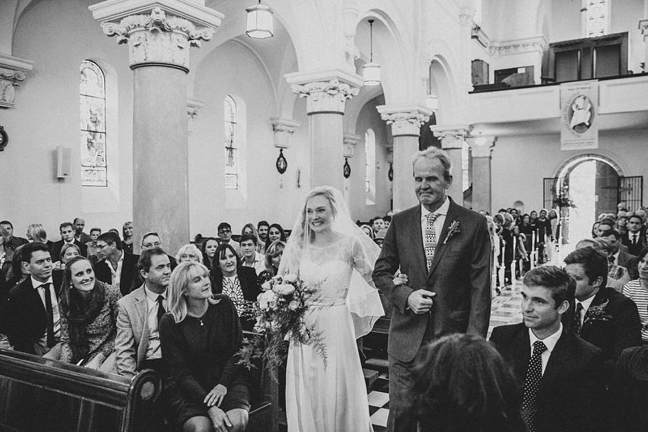 kellytrent_kzn_wedding-039