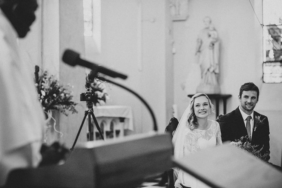 kellytrent_kzn_wedding-041