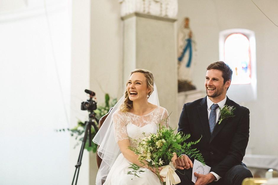 kellytrent_kzn_wedding-042