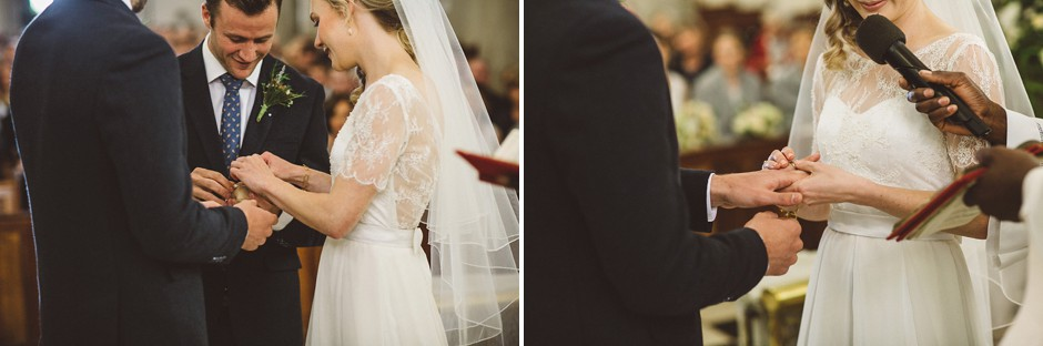kellytrent_kzn_wedding-043