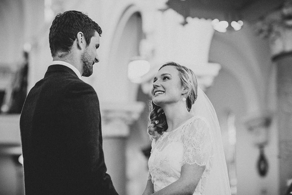 kellytrent_kzn_wedding-045
