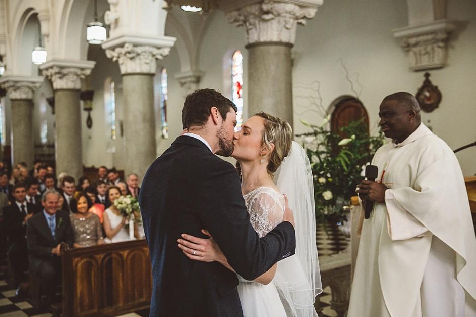 kellytrent_kzn_wedding-046