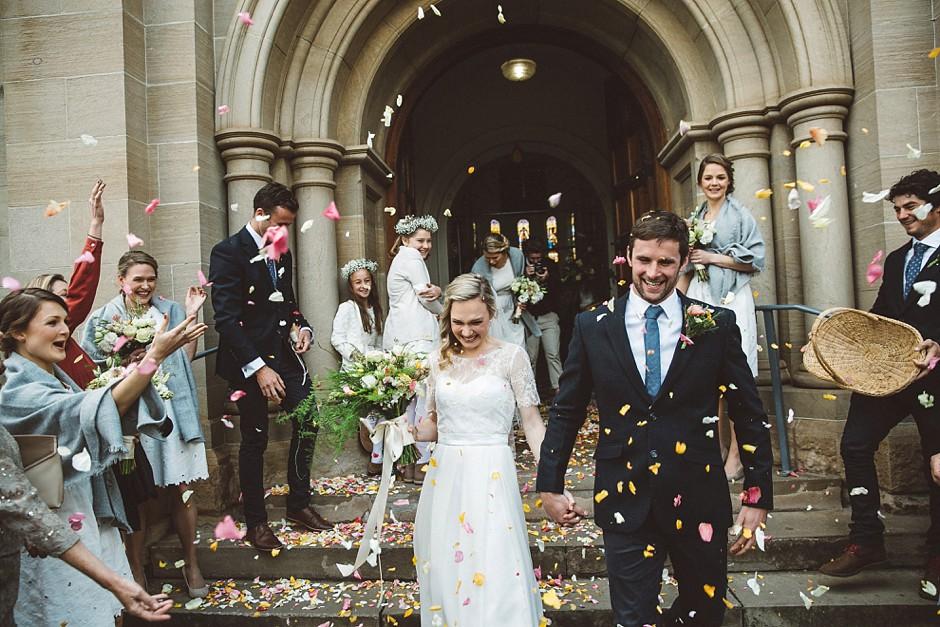 kellytrent_kzn_wedding-048