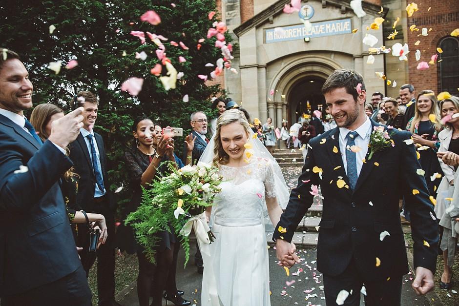 kellytrent_kzn_wedding-049