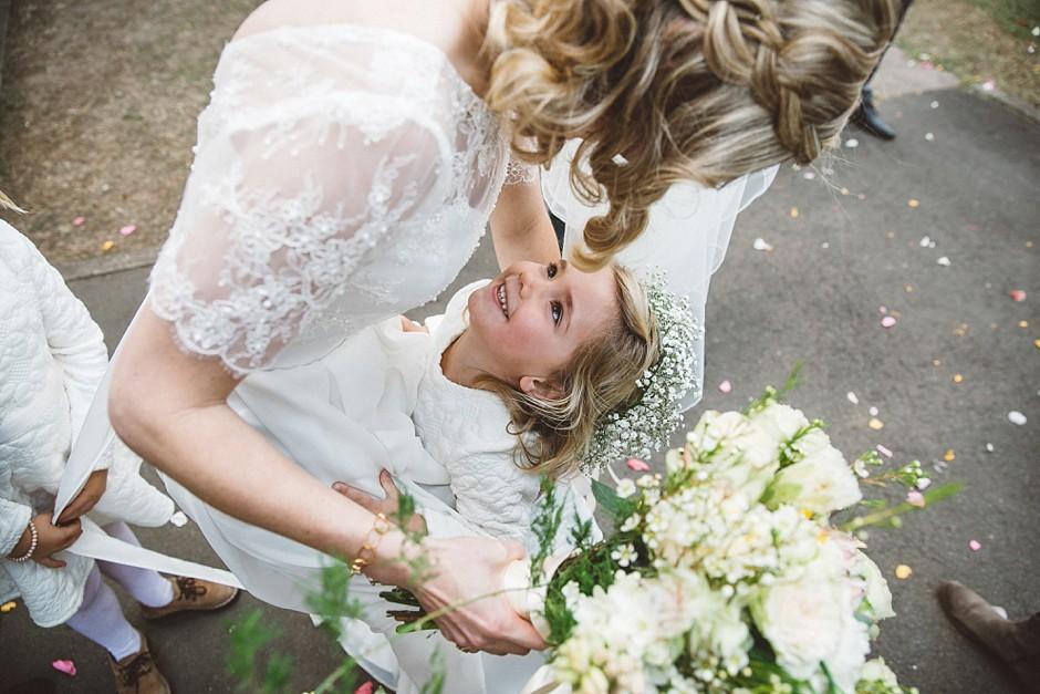 kellytrent_kzn_wedding-052