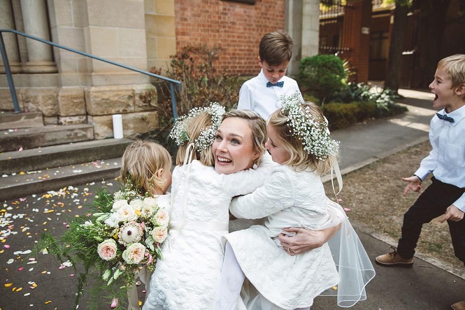 kellytrent_kzn_wedding-053