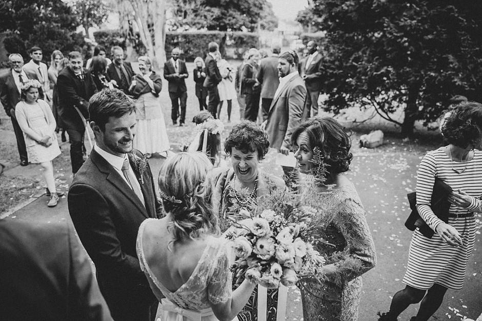 kellytrent_kzn_wedding-054