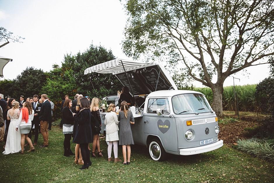 kellytrent_kzn_wedding-057